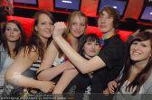 Club in Love - Melkerkeller - Sa 22.05.2010 - 51