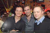 Club in Love - Melkerkeller - Sa 22.05.2010 - 54