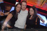 Club in Love - Melkerkeller - Sa 22.05.2010 - 56