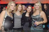 Club in Love - Melkerkeller - Sa 22.05.2010 - 58