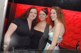 Club in Love - Melkerkeller - Sa 22.05.2010 - 59
