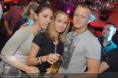 Club in Love - Melkerkeller - Sa 22.05.2010 - 61