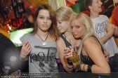 Club in Love - Melkerkeller - Sa 22.05.2010 - 63