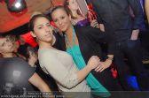 Club in Love - Melkerkeller - Sa 22.05.2010 - 64