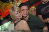 Club in Love - Melkerkeller - Sa 22.05.2010 - 65