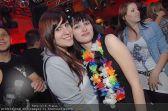 Club in Love - Melkerkeller - Sa 22.05.2010 - 73