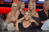 Club in Love - Melkerkeller - Sa 22.05.2010 - 75