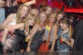 Club in Love - Melkerkeller - Sa 05.06.2010 - 1