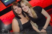 Club in Love - Melkerkeller - Sa 05.06.2010 - 10