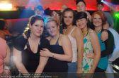 Club in Love - Melkerkeller - Sa 05.06.2010 - 12