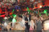 Club in Love - Melkerkeller - Sa 05.06.2010 - 24