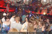 Club in Love - Melkerkeller - Sa 05.06.2010 - 25