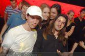 Club in Love - Melkerkeller - Sa 05.06.2010 - 27
