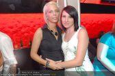 Club in Love - Melkerkeller - Sa 05.06.2010 - 28