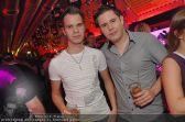 Club in Love - Melkerkeller - Sa 05.06.2010 - 29