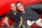 Club in Love - Melkerkeller - Sa 05.06.2010 - 4