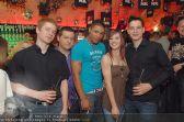 Club in Love - Melkerkeller - Sa 05.06.2010 - 5