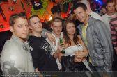 Club in Love - Melkerkeller - Sa 05.06.2010 - 9