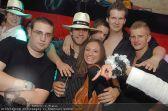 Summer in the City - Melkerkeller - Sa 19.06.2010 - 59