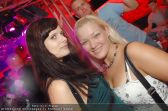 Barfly - Melkerkeller - Fr 09.07.2010 - 87