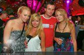 Barfly - Melkerkeller - Fr 13.08.2010 - 14