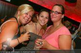 Barfly - Melkerkeller - Fr 13.08.2010 - 36