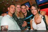 Barfly - Melkerkeller - Fr 13.08.2010 - 4