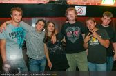 Barfly - Melkerkeller - Fr 13.08.2010 - 53