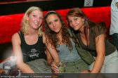 Barfly - Melkerkeller - Fr 13.08.2010 - 6