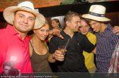 Baywatch - Melkerkeller - Sa 14.08.2010 - 16