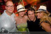 Baywatch - Melkerkeller - Sa 14.08.2010 - 45