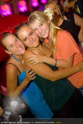 Baywatch - Melkerkeller - Sa 14.08.2010 - 49