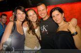 Baywatch - Melkerkeller - Sa 14.08.2010 - 59