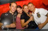 Baywatch - Melkerkeller - Sa 14.08.2010 - 61