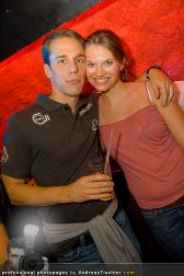 Baywatch - Melkerkeller - Sa 14.08.2010 - 63