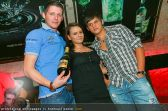 Birthday Club - Melkerkeller - Fr 20.08.2010 - 36