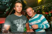 Birthday Club - Melkerkeller - Fr 20.08.2010 - 40