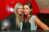 Birthday Club - Melkerkeller - Fr 20.08.2010 - 41
