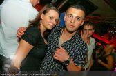 Birthday Club - Melkerkeller - Fr 20.08.2010 - 46