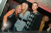 Birthday Club - Melkerkeller - Fr 20.08.2010 - 48