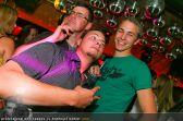 Birthday Club - Melkerkeller - Fr 20.08.2010 - 50
