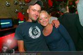 Birthday Club - Melkerkeller - Fr 20.08.2010 - 52