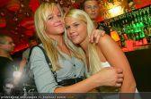 Birthday Club - Melkerkeller - Fr 20.08.2010 - 54