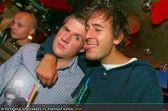 Birthday Club - Melkerkeller - Fr 20.08.2010 - 55