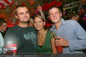 Birthday Club - Melkerkeller - Fr 20.08.2010 - 56