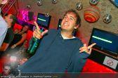Birthday Club - Melkerkeller - Fr 20.08.2010 - 57