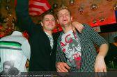 Birthday Club - Melkerkeller - Fr 20.08.2010 - 58