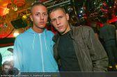 Birthday Club - Melkerkeller - Fr 20.08.2010 - 59