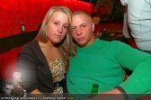 Birthday Club - Melkerkeller - Fr 20.08.2010 - 6