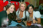 Oktoberfest - Melkerkeller - Sa 18.09.2010 - 3